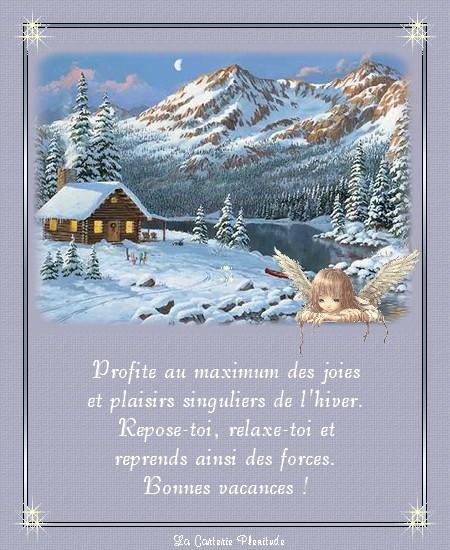 Vacances d'hiver3