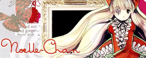 Pour le concours de Noelle~Chan