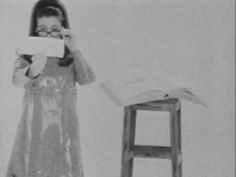 02 avril 1967 / DIM DAM DOM