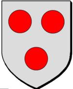 Englebelmer