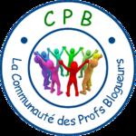 Liste des membres de la CPB par lOu  JO