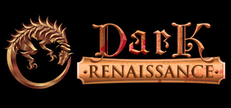 NEWS : Dark renaissance, présentation