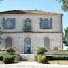 ST Vincent d'Autejac photo mcmg82 2020 05 31