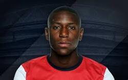 Benik Afobe a signé avec Bournemouth