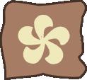 logo hellocoton