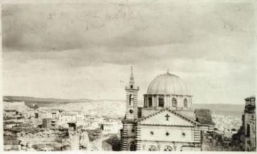2. Asdghig sur le chemin de l'exil