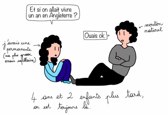 F.A.Q illustrée