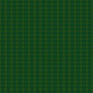 Textures vertes 2