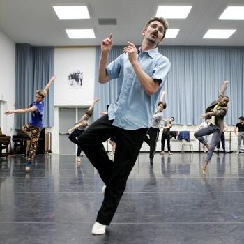 stanton-welch-in-rehearsal-452x452