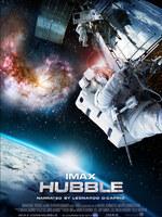 HUBBLE : Hubble offre aux spectateurs une occasion unique de voyager à travers les plus lointaines galaxies et d'explorer l'immensité, la beauté et les mystères du cosmos. Ce film, fruit d'une collaboration étroite entre la NASA, IMAX Corporation et Warner Brothers, offre une vision étourdissante du cosmos. Hubble fait de chaque spectateur un coéquipier de la Mission STS-125 : une opération de sauvetage complexe au cours de laquelle des astronautes ont risqué leur vie pour que Hubble continue de fonctionner. Du décollage aux sorties dans l'espace, le public partage des moments intenses et uniques avec l'équipage de la navette américaine. ... ----- ... Documentaire / Canada (2010) Durée : 44 minutes
