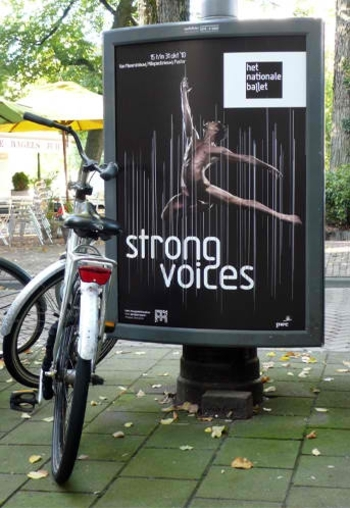 voices_straat4