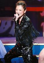 Hitomi Yoshizawa 吉澤ひとみ Hello!Project 15 Shuunen Kinen Live 2013 Fuyu ~Viva!~ & ~Bravo!~ Hello! Project 誕生15周年記念ライブ2013冬 ~ビバ!~&~ブラボー!~