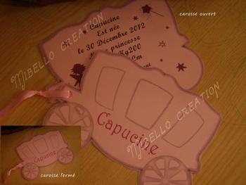 carosse1