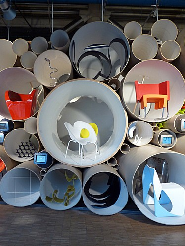 ronarad-pompidou65.jpg