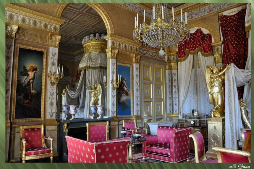 chambre-Imperatrice-1428