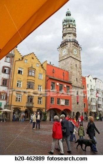 stadtturm-altes-rathaus_~b20-462889