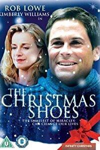 Les souliers de Noël : Brillant avocat, Robert Layton a toujours privilégié sa carrière, au point de voir s'éloigner sa femme, Kate, et leur fille de douze ans, Lily. Lorsque Maggie Andrews, le professeur de Lily, dont cette dernière est très proche, tombe gravement malade, elle réalise que chaque moment passé auprès de son mari Jack et son fils Nathan compte. Ce dernier est bien déterminé à offrir à sa maman le plus beau des cadeaux de Noël : une paire de chaussures qui feront d'elle la plus belle...  Premier volet de la trilogie qui comprend aussi The Christmas Blessing et The Christmas Hope. ... ----- ... De Andy Wolk Avec Dorian Harewood, Shirley Douglas, Rob Lowe plus Genre Drame Nationalités Américain, Canadien  notes SPECTATEURS : 3,47