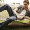 Photoshoot TV Week Robert Pattinson