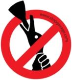 Stop gavage