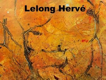 lelong hervé (2)