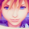 Icons Sora (1)