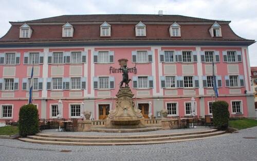 Daunaueschingen