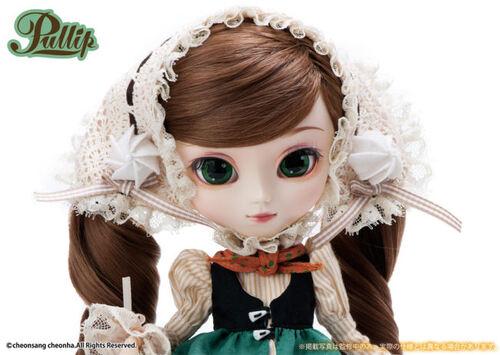 Avril : Pullip Gretel
