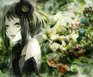 images de manga