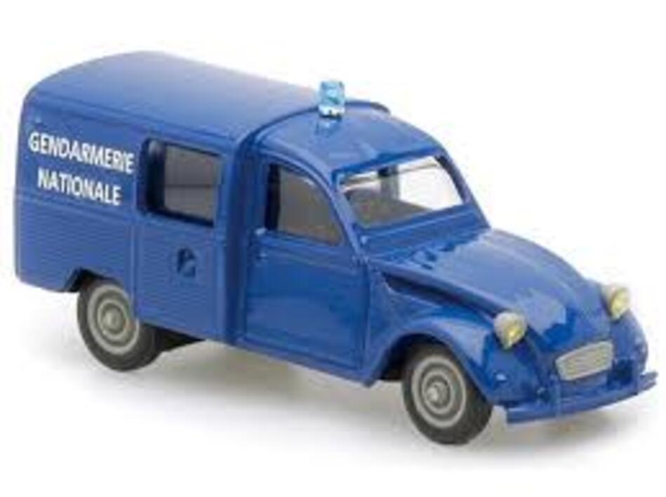 HISTOIRE GENDARMERIE POLICE    20/05/2014