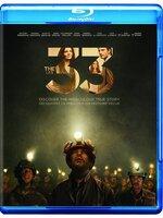 Le 5 août 2010 au Chili, suite à un effondrement dans une mine de cuivre et d'or, 33 personnes se retrouvent coincées dans les décombres. Réfugiés dans un abri à 700 mètres de profondeur, ces mineurs attendent que des équipes de secours viennent les récupérer. L'attente sera interminable et le périple durera 69 jours...-----...Origine du film : Américain, Chilien Réalisateur : Patricia Riggen Acteurs : Antonio Banderas, Rodrigo Santoro, Juliette Binoche Genre : Drame, Biopic, Historique Année de production : 2015 Distribué par : Warner Bros. France