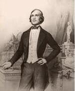 Robert-Houdin
