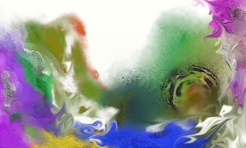Mes tableaux