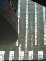 Musée -1-