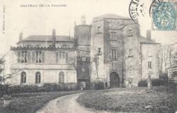 La Faloise