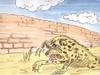9-hyena-fail
