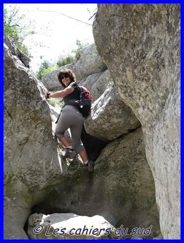 ravin-des-encanaus-06-2014 0324 [640x480]
