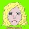 StefFéeClasse