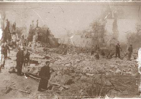 bruz 1944