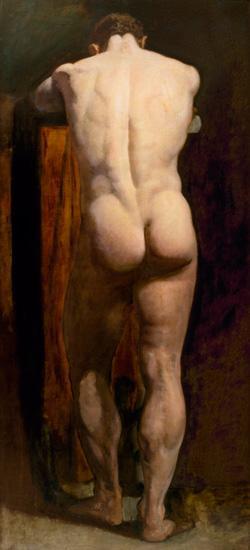 Le tableau du samedi géré par Lady Mariane