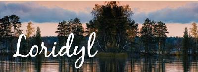 Loridyl