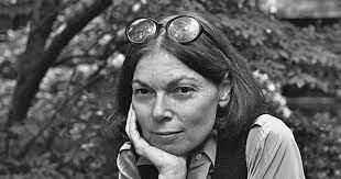 Janet Malcolm, Le journaliste et l'assassin, J'ai lu