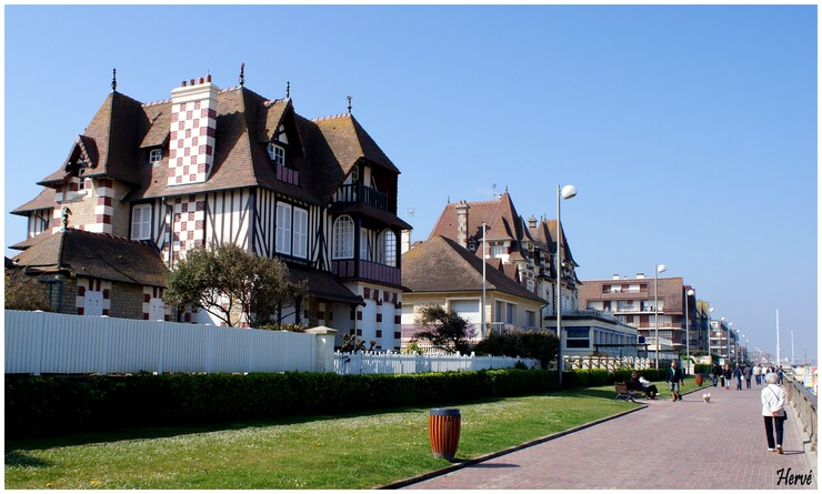 Cabourg 2/2