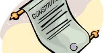 """Résultat de recherche d'images pour """"constitution"""""""