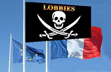 Le who's who des politiciens véreux ?