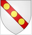 Brévillers