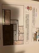Géographie - Plans de vos maisons