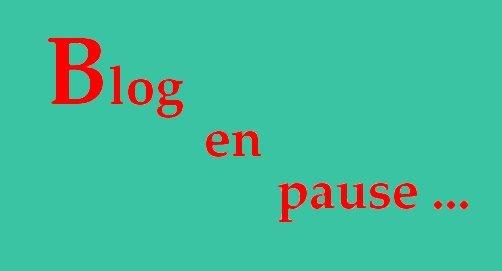 BlogenPause1.jpg