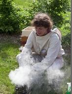 Stages apiculture Warré écologique