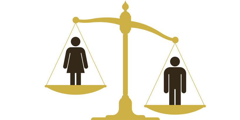 """Résultat de recherche d'images pour """"inégalités de genre"""""""