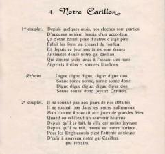 Chant de la Revue 1955 Comoedia - Notre Carillon.JPG